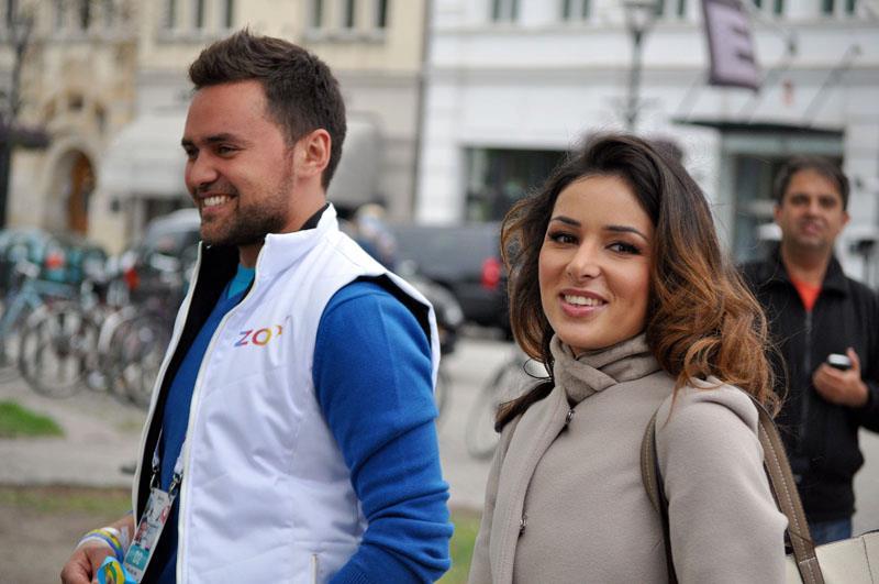http://teleprostir.com/uploads/tiny_images/eurovision/JESC2013/ad65dc222956c26d438d10d73dc8e64e.jpg